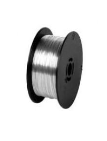 Сварочная проволка ГОСТ из нержавеющей стали DEKA Св-06Х19Н9Т (Катушка; Ø 2,0 мм.; 15кг)