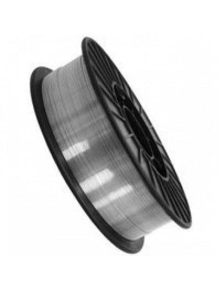 Алюминиевая сварочная проволка DEKA ER 5356 (Cв-АМг5) (Катушка; Ø 0,8 мм.; 0,5кг) в Благовещенск