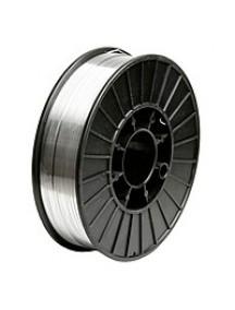 Алюминиевая сварочная проволка DEKA ER 5356 (Cв-АМг5) (Катушка; Ø 0,8 мм.; 6кг)