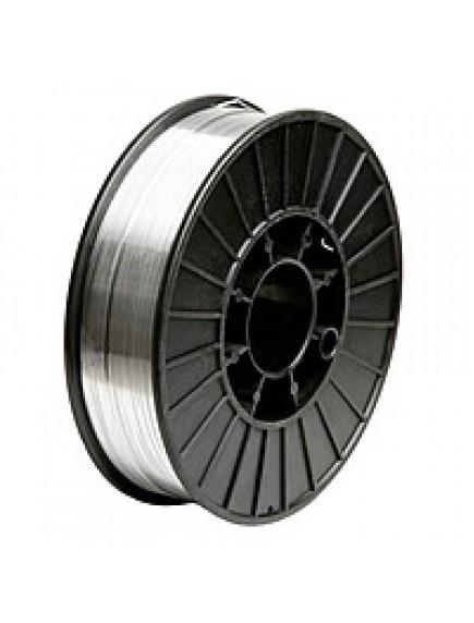 Алюминиевая сварочная проволка DEKA ER 5356 (Cв-АМг5) (Катушка; Ø 0,8 мм.; 6кг) в Благовещенск