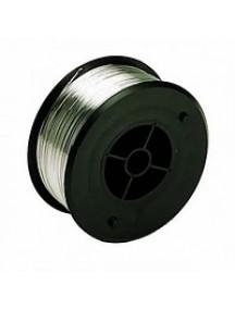 Алюминиевая сварочная проволка DEKA ER 5356 (Cв-АМг5) (Катушка; Ø 1,0 мм.; 0,5кг)