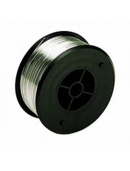 Алюминиевая сварочная проволка DEKA ER 5356 (Cв-АМг5) (Катушка; Ø 1,0 мм.; 0,5кг) в Благовещенск