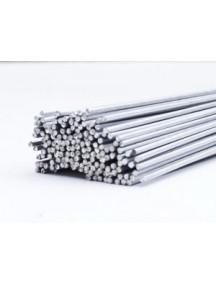 Алюминиевый сварочный пруток DEKA ER 4043 (Коробка; Ø 2,4 мм.; 5кг)