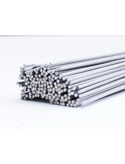 Алюминиевый сварочный пруток DEKA ER 5356 (Коробка; Ø 2,4 мм.; 5кг)
