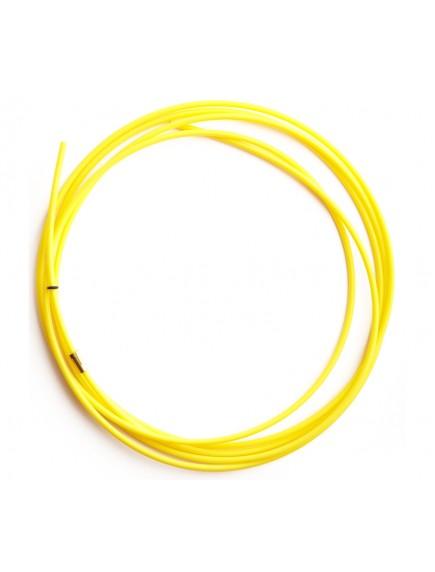 DEKA Канал желтый (сталь; 4,5 мм) в Благовещенск