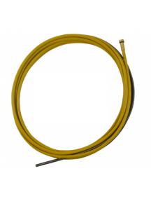 DEKA Канал желтый (сталь; 5,5 мм)