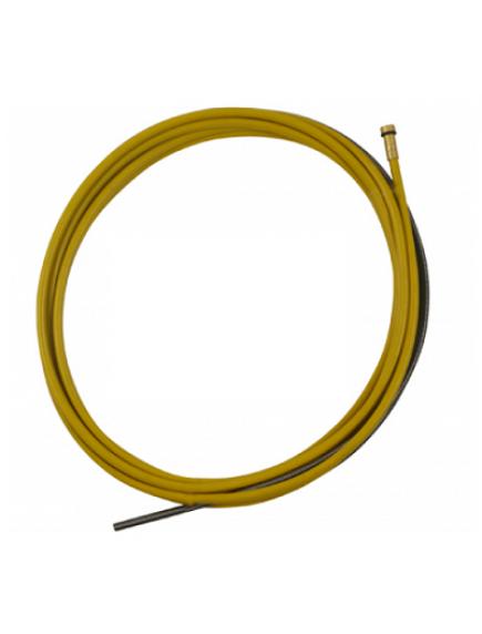 DEKA Канал желтый (сталь; 5,5 мм) в Благовещенск