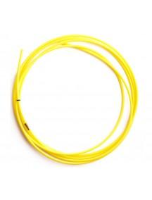 DEKA Канал желтый (тефлон; 5,5 мм)