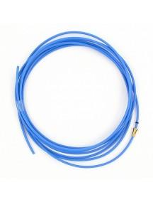 DEKA Канал синий (тефлон; 3,5 мм)