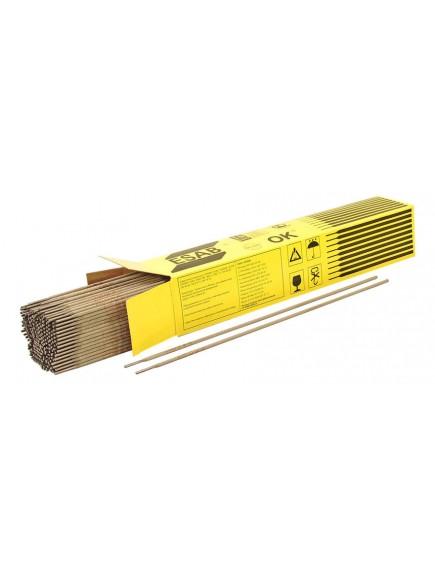 Сварочные электроды DEKA СЭОК-46 (5 кг) в Благовещенск