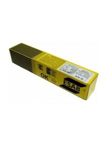 Электроды ESAB ОК 46.00 3,0х350 мм