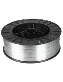 Проволока алюм. AL MG 5 д.1.0мм 2 кг
