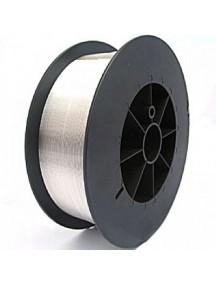 Проволока алюм. AL Mg 5 д.1.0мм 7кг (ЕС)
