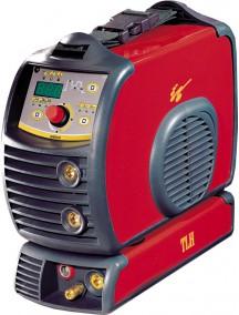 Аппарат ручной дуговой сварки Selco Genesis 1500 RC kit