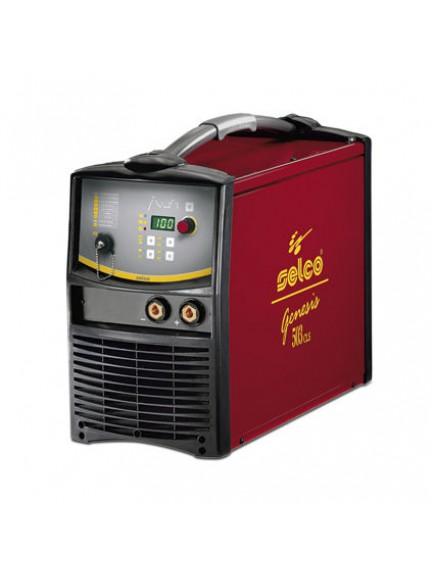 Аппарат ручной дуговой сварки Selco Genesis 503 CLS 3x400V в Благовещенск