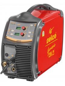 Сварочный аппарат Selco Genesis2200SMC1X230CLASSIC