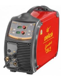 Сварочный аппарат Selco Genesis2200SMC1X230EXCLUSIVE