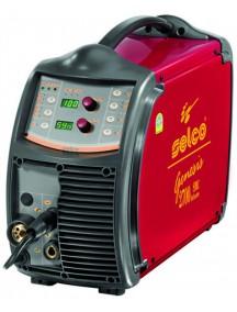 Сварочный аппарат Selco Genesis2700SMC3X400CLASSIC