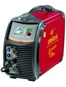Сварочный аппарат Selco Genesis 2700 PMC 3x400V / wire feeder with SL 4R-4T