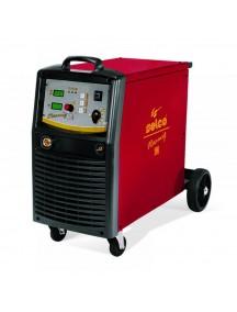 Сварочный аппарат Selco Neomig 2000 230/400V