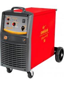 Сварочный аппарат Selco Neomig 2400 230/400V