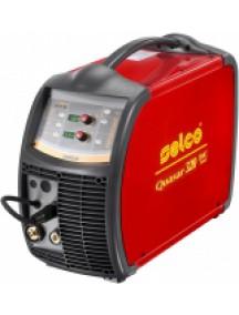 Аппарат QUASAR320MSE3X400