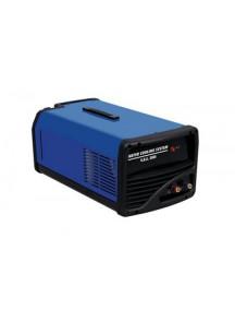 Блок охлаждения WU1000 (G.1700 - 2200AC/DC)