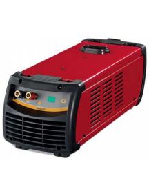 Блок охлаждения WU 3000 (G.3000)
