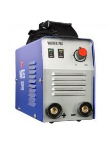 Cварочный аппарат FoxWeld VARTEG 250