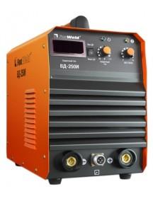 Cварочный аппарат FoxWeld ВД-250И