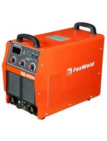 Cварочный аппарат FoxWeld ВД-400И